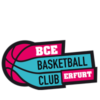Basketball Club Erfurt