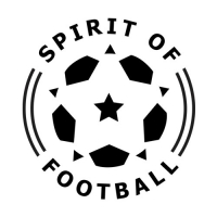 Spirit Of Football