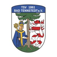 TSV 1861 Bad Tennstedt